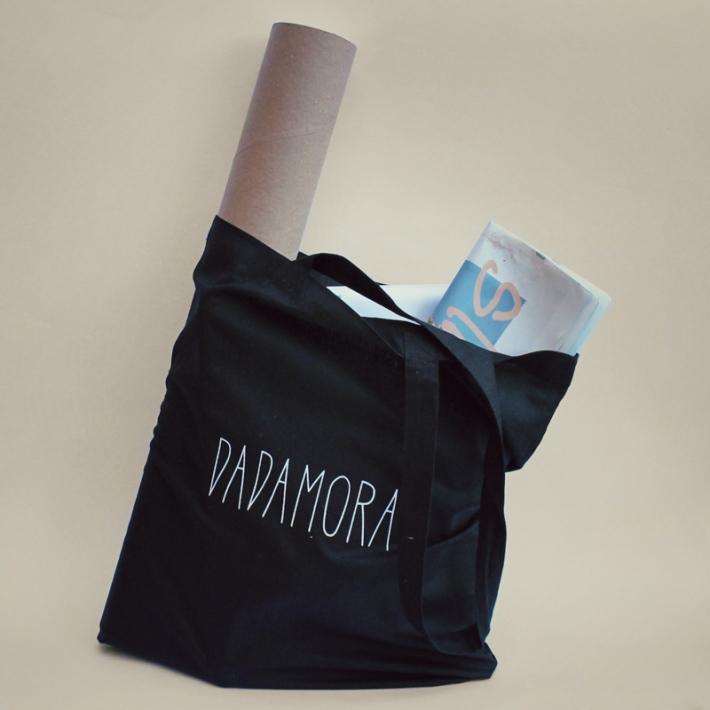 Dadamora_tote_F_02S