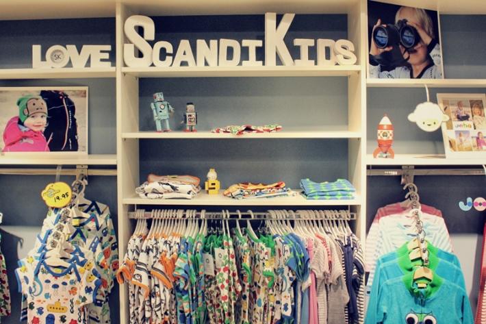 Scandikids_08